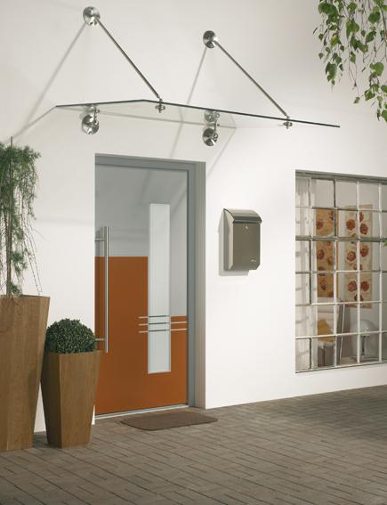 Glasvordach-Delta-Glas-Grünstadt-02