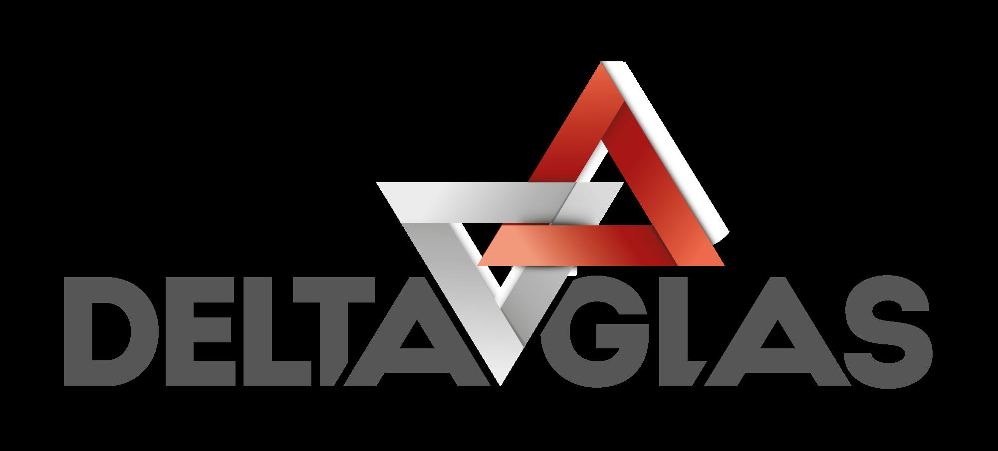 Delta-Glas GmbH in Grünstadt